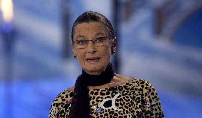 Jutta Müller (Foto)