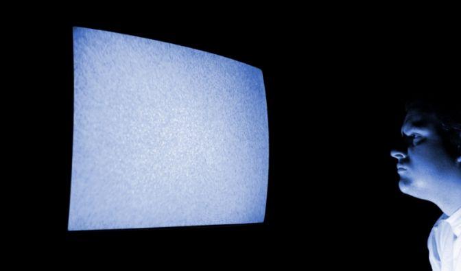 Kabelanbieter (Foto)