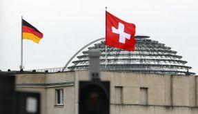 Kabinett beschließt Steuerabkommen mit Schweiz (Foto)