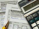 Kabinett billigt Mini-Reform zur Steuervereinfachung (Foto)