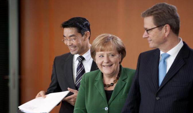 Kabinett (Foto)