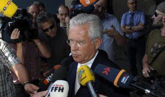 Kachelmann-Anwalt (Foto)