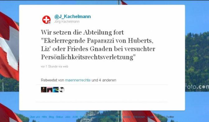 Kachelmann (Foto)