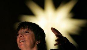 Käßmann für Wiederentdeckung des Reformationstages (Foto)