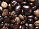 Kaffee senkt möglicherweise Diabetesrisiko (Foto)
