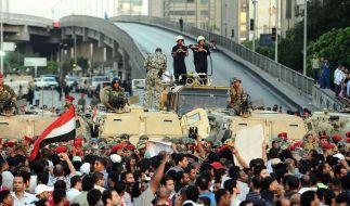 Kairo (Foto)
