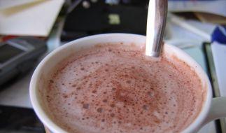 Kakao (Foto)