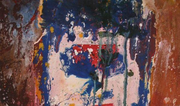 Kambodscha erobert den Kunstmarkt (Foto)