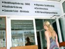 Kampf gegen Amtsdeutsch: Bafög (Foto)