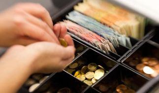 Kampf gegen Steuerbetrug an Ladenkassen wird verschärft (Foto)
