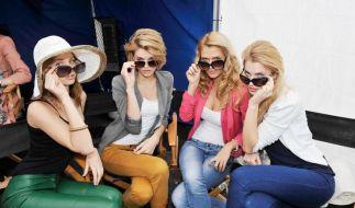 Kann Luisa Germany's Next Topmodel werden? (Foto)