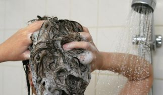 Kann man auf Shampoo wirklich verzichten? (Foto)