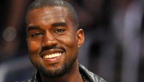 Kanye West führt Nominierungen für Grammy an (Foto)