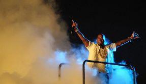 Kanye West und Jay-Z sind die iTunes-Kings (Foto)