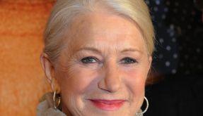 Karlsbader Filmfestival startet mit Helen Mirren (Foto)