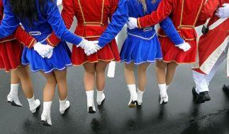 Karneval (Foto)