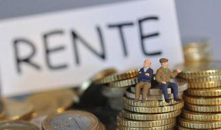 Kassensturz: Einkommenslücken im Alter erkennen (Foto)
