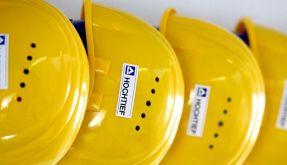 Katar hilft Hochtief und wird Großaktionär (Foto)