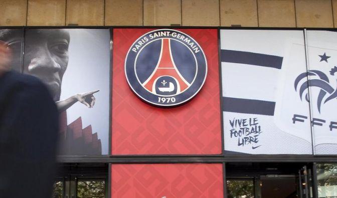 Katarer übernehmen bei Paris St. Germain die Macht (Foto)
