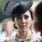 Tragischer Todesfall schockt die Herzogin (Foto)