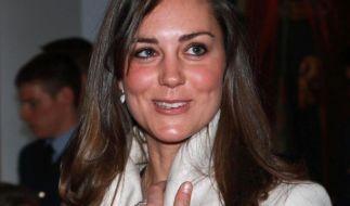 Kate Middleton (Foto)