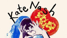 Kate Nash (Foto)