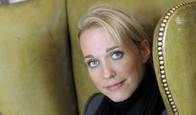 Katharina Wagner bittet um Geduld (Foto)