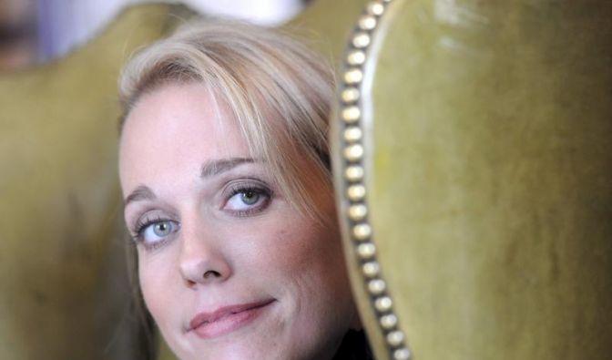 Katharina Wagner überdenkt ihre Zukunft in Bayreuth (Foto)