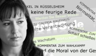 Kathrin_Steinmetz.jpg (Foto)
