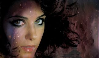 Katie Melua (Foto)