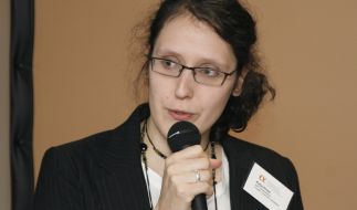 Katja Klose (Foto)