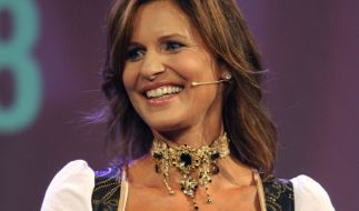 Katrin Müller-Hohenstein (Foto)