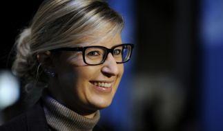 Katrin Poleschner (Foto)