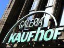 Kaufhof will Löhne und Weihnachtsgeld kürzen. (Foto)
