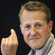 Kehrt Michael Schumacher zu Ferrari zurück?