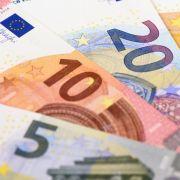 Keine Angst: Beim Null-Euro-Schein handelt es sich nicht um Falschgeld. (Foto)