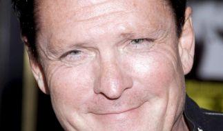 Keine Anklage gegen Michael Madsen (Foto)