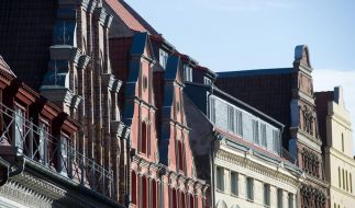 Keine Eile bei Immobiliensuche - Kredite weiter günstig (Foto)