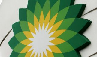 Keine Einigung zwischen BP und russischen Partnern (Foto)