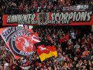 Keine Lizenzrückgabe: Scorpions machen weiter (Foto)