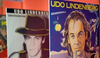 Keine Panik! Udo Lindenberg als Gesamtkunstwerk (Foto)