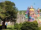 Kelburn Castle (Foto)