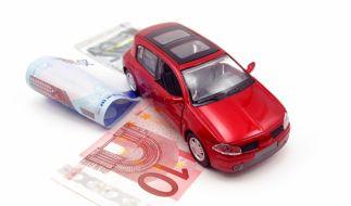 Kfz-Versicherung richtig wechseln (Foto)