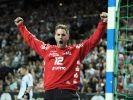 Kiels Genugtuung nach Sieg über Fast-Meister HSV (Foto)