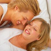 Schwanger werden auf Knopfdruck ist nicht einfach. Diese Tipps helfen bei der Kindsplanung.