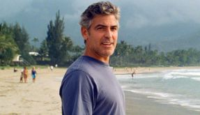 Kinojahr 2012: Hobbits und Clooney als Vater (Foto)