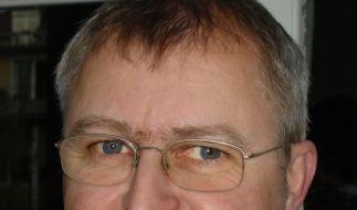 Kirchenrechtler Professor Stephan Haering (Foto)