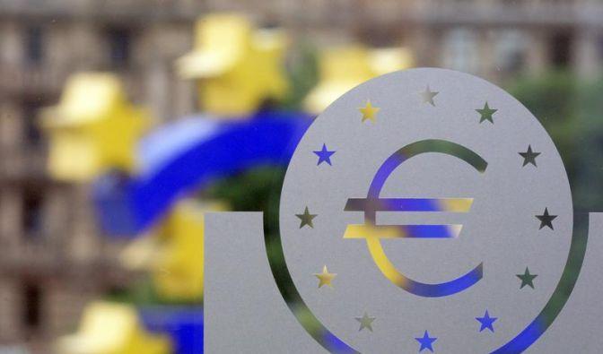 Klamme Banken hoffen auf Geld aus Euro-Rettungsfonds (Foto)