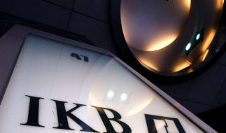 Klamme Banken locken mit hohen Sparzinsen (Foto)