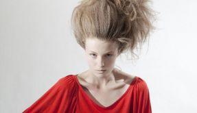 Klare Köpfe aus Stockholm mischen Berliner Mode auf (Foto)